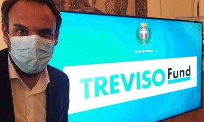 """Ecco """"Treviso Fund"""": 2,5 milioni di euro per il rilancio di imprese e partite Iva"""