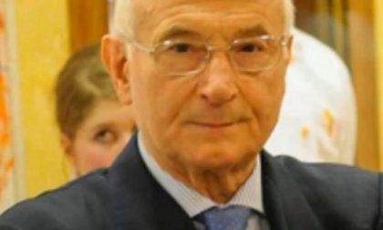 """Addio Tonino, maestro gentile della ristorazione: """"Un modello per tutti"""""""
