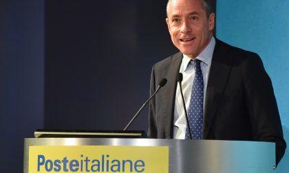 """Poste Italiane contro la violenza di genere: """"Qui le donne comandano"""""""