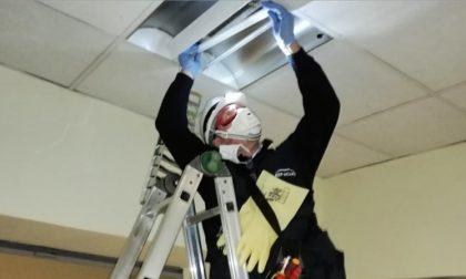 ENGIE dà energia agli ospedali del Veneto