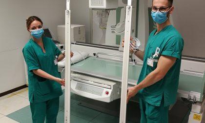 Lista del cuore ospedali Ulss2: ecco gli ultimi arrivi
