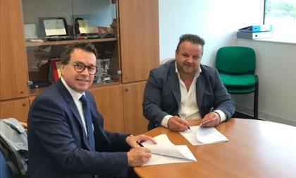 Centro Veneto Formaggi e Latterie Vicentine, partnership più solida: operazione da 100 milioni di euro