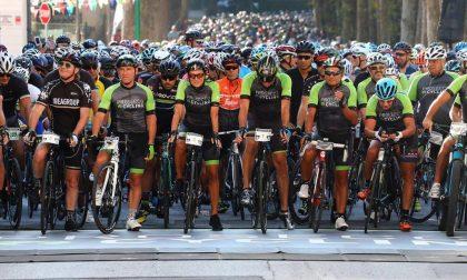 Prosecco Cycling pensa alla ripresa e pedala già oltre i 600 iscritti