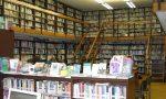 Sistema Bibliotecario del Vittoriese riprende la sua attività