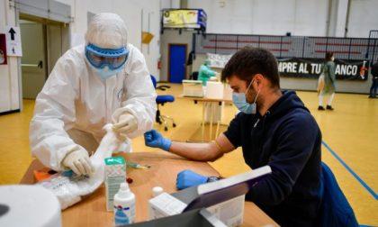 Coronavirus, indagine di sieroprevalenza: ecco in quali Comuni Trevigiani viene effettuata