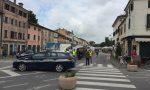 Mercato centrale di Treviso: quattro banchi denunciati per lavoro nero