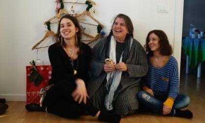 Cuna Spazio Ostetrico festeggia i primi cinque anni di vita
