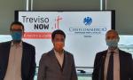 """Confcommercio lancia TrevisoNow: """"Il nostro ecommerce, dal territorio per il territorio"""" – VIDEO"""