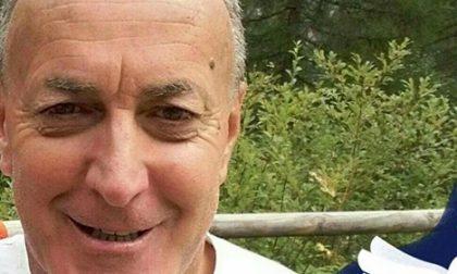 Scomparso da sabato: ritrovato morto in un dirupo nell'Agordino