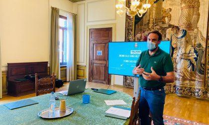 Treviso for Family, al via il pacchetto di misure a sostegno delle famiglie