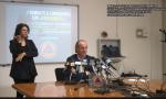 """Elezioni Veneto, braccio di ferro col Governo. Zaia: """"A rischio conferenza Stato-Regioni"""""""