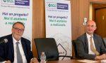 Maltempo, BCC Pordenonese e Monsile a sostegno delle popolazioni dell'Opitergino-Mottense