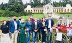 Ciliegie De.Co. di Maser, prosegue con successo l'iniziativa che celebra i tipici frutti rossi