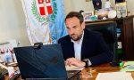 """Veneto zona gialla, il sindaco Conte: """"Serve responsabilità ora, non abbassiamo la guardia"""" – FOTO"""