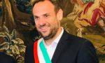 """""""Ecobonus"""" Treviso approvato in Giunta: nuove costruzioni verso l'emissione zero di CO2"""