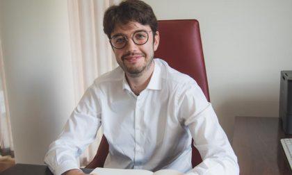 """Elezioni Montebelluna, lettera appello: """"Vogliamo Nicola Palumbo candidato sindaco"""""""