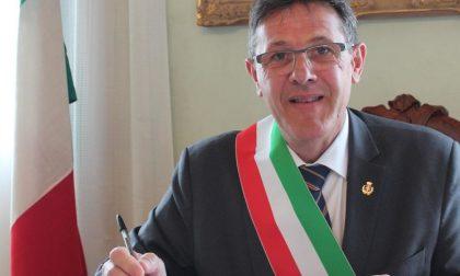 Estate 2020 Castelfranco: stop alla vendita di bevande su vetro