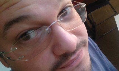 Overdose sotto al cavalcavia, muore 32enne di Conegliano: addio Alessandro