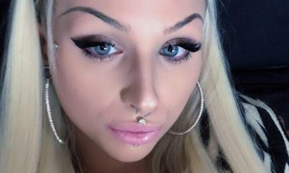 Overdose letale, caccia al pusher che ha venduto la droga a Chiara Friggeri