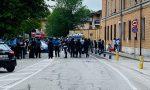 """Rivolta migranti Casier, il sindaco Conte: """"Pronta un'interrogazione in Parlamento"""""""