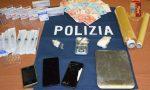 """""""Pizza connection"""" a Silea, spaccio di droga e anabolizzanti nel locale: titolare arrestato"""