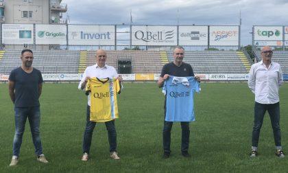 Treviso Ac: definito il nuovo staff tecnico