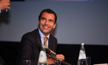 Carron S.p.A. investe nella riqualificazione del Lingottino a Torino