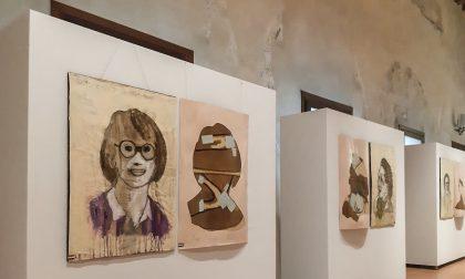 """Cultura Treviso, tre incontri con il ciclo """"Artiste"""" al Museo Santa Caterina"""