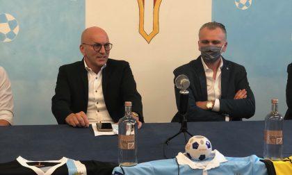 Enrico Cunico è il nuovo allenatore del Treviso Academy