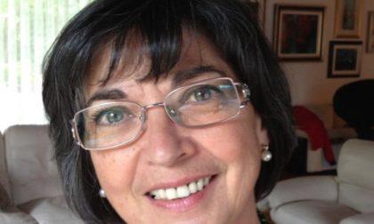 Elezioni Castelfranco, ufficiale: Maria Gomierato si candida a sindaco