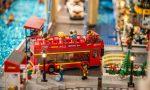 Centri estivi Roncade, arrivano quelli a tema LEGO®