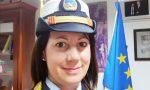 Polizia locale Castelfranco, Moffa lascia: da ieri c'è un nuovo comandante