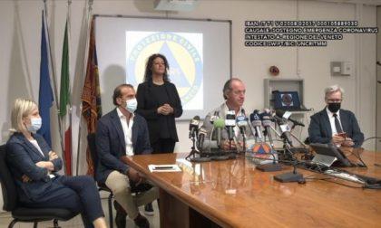 """Vaccini antinfluenzali, Zaia: """"Primi ad aggiudicarci la gara"""""""