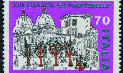 Poste Italiane, online il nuovo sito di filatelia: c'è anche il primo francobollo dedicato a Treviso