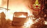 Incendio Paese, trovato il secondo corpo: due donne morte. Ecco chi sono – VIDEO