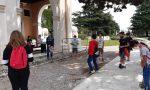 """Primaria """"Marconi"""" Montebelluna, ultimo giorno di scuola al Museo: """"Tanta commozione"""""""