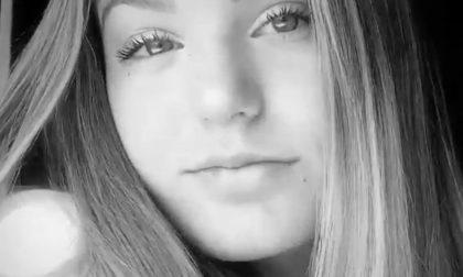 Si riaccende la speranza: incidente mortale di Farra, esce dal coma il 16enne di Valdobbiadene