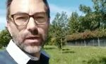 """Area verde Castelfranco, il contro video di Beltramello: """"Operazione sciagurata"""""""