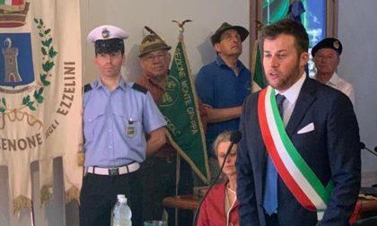 Appello del sindaco Marin per la riapertura dello sportello postale di Ca'Rainati