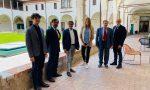 Musei d'estate 2020 a Treviso, presentata la rassegna di concerti