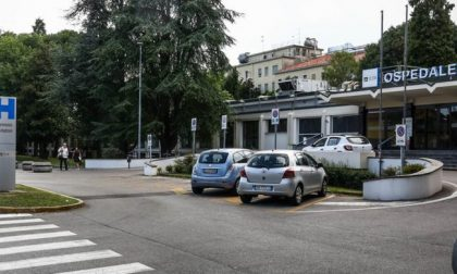 Complicazioni dopo l'intervento: ASL condannata a risarcire 120mila euro alla paziente