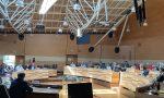 """Anno scolastico 2020/21, riunione in Provincia: """"Preoccupati per assenza di linee guida del Ministero"""""""