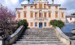 Istituto Maffioli: la Succursale di Pieve del Grappa passa dall'ex Convento a Villa Fietta