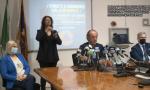 """Zaia sul turismo: """"Inammissibile parlare ancora se tra poche settimane sarà finita la stagione"""""""