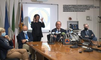 """Turismo Veneto, Zaia: """"Non siamo gli untori d'Europa, ma i confini non riaprono…"""""""