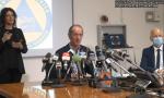 """Facoltà di Medicina a Treviso, Zaia: """"Coi ministri ci vedremo in tribunale"""""""