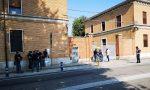 """Focolaio Covid Treviso, le reazioni. Zaia: """"Numeri preoccupanti"""" – VIDEO"""