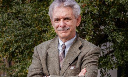Marca in lutto: morto a 61 anni Marco Tamaro, direttore della Fondazione Benetton Studi Ricerche