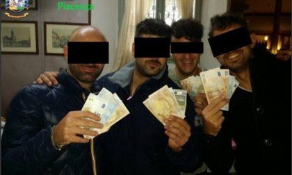 """Caserma degli orrori a Piacenza, il blitz dell'appuntato nel concessionario trevigiano: """"Hai presente Gomorra?"""""""