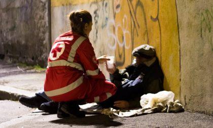 Alloggi per i senza dimora, cambio sedi: un centro sorgerà a Montebelluna, l'altro a Salvarosa